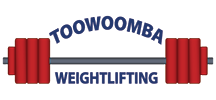 Toowoomba Weightlifting Association